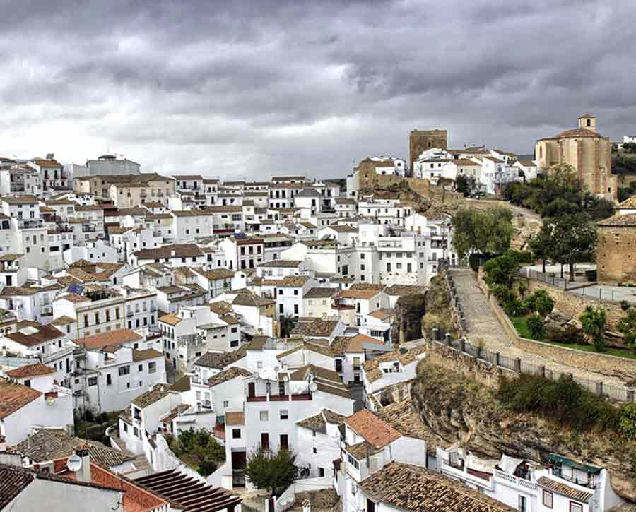 andalucia-pxhere-pic